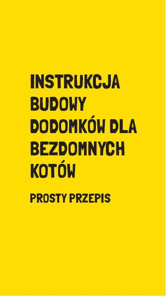 CzOPK-PlakatInstukcja-20160229-NOWE-LOGO-zajawka