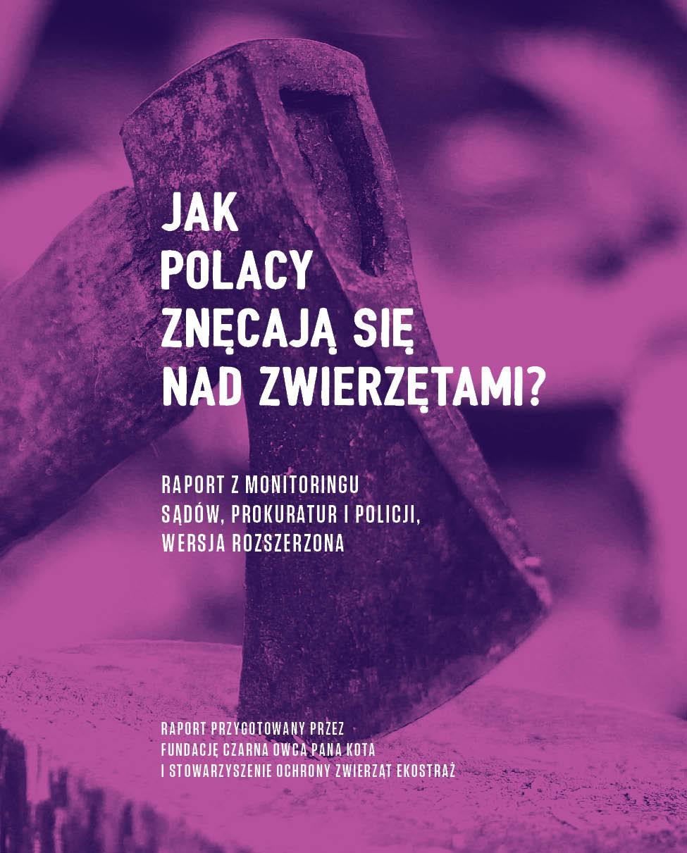 CzarnaOwca-NiechMajaPrawa-RaportRozszerzony-PUBLIC-20160516