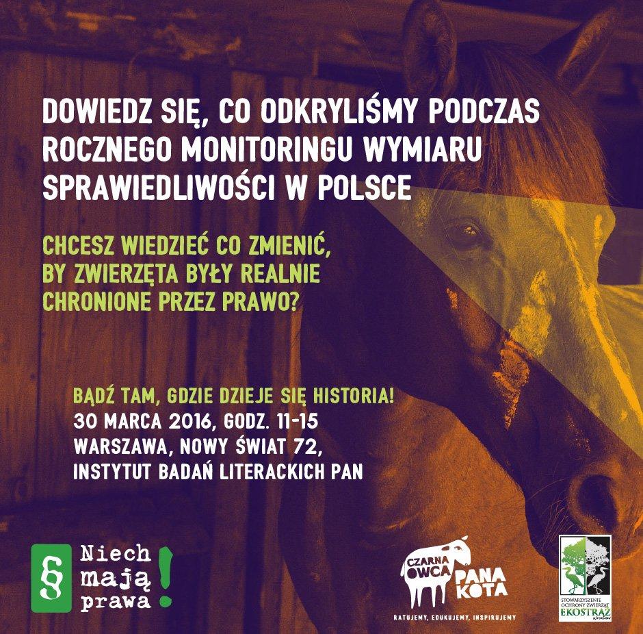 CzarnaOwca-NiechMajaPrawa-Zajawki-201601-KONFERENCJA