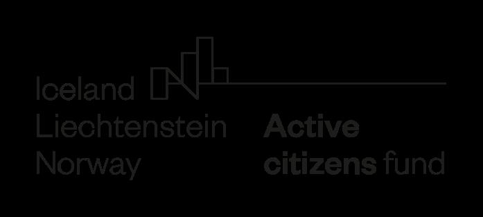 Actove Citizens Fund